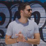 Eddie Attar - Motmaenam