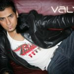 Valy