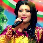 Зарина Умарова - Овора дилам