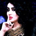 Рахмия Аюби - Одамкуш