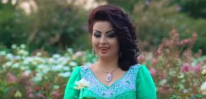 Shaheen Sharif ft. Firuza Hafizova - Qasam