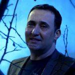 Хабиб Хакимов - Аё дусти азиз
