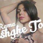Rama - Eshghe To