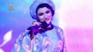 Фарзонаи Хуршед - Вах чикадар фасон