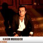 Илхом Муродов - Гиря макун
