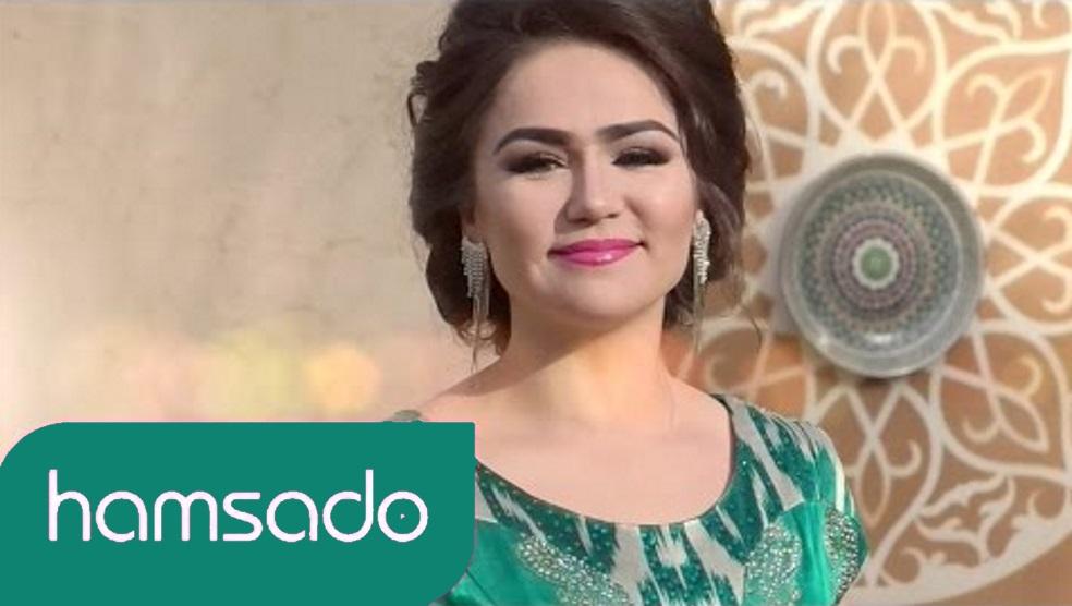 Коллекция Таджикских хитов на musiqi tj | Collection Tajik hits...