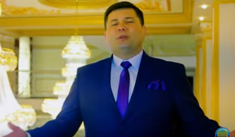 сирожиддин сайилхонов мискинобод жангатим мр3