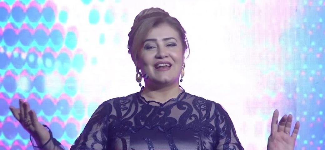 Таджикские песни mp3 скачать