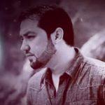 Fardin Faakhir - Entehar