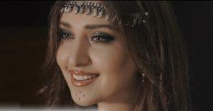Mozhdah Jamalzadah - Oba Derta Rowrom