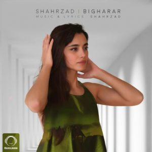 Shahrzad - Bigharar
