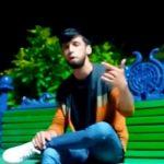 Shon MC ва Абдурахмон - Туро бардигаре метан