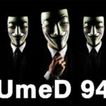 UmeD 94 - DisS Якхелода
