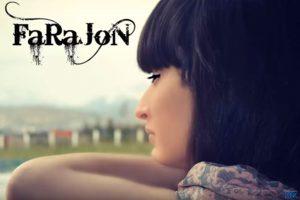 Farajon - Дай воздух