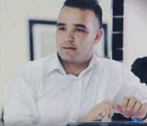 Исмоилчон Исмоилов - Хар шаб