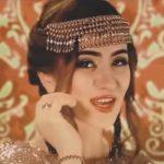 Озода Ахатова - Дидам
