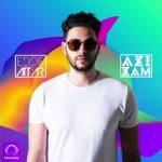 Eddie Attar - Azizam