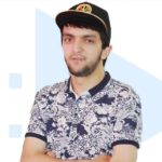 Navik MC - Асали кайфи 4