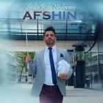 Afshin Feat Amir Ali - Shabo Rooz Nadaram