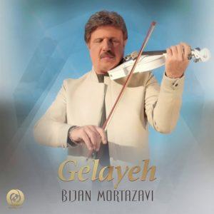 Bijan Mortazavi - Gelayeh (Instrumental)