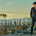 Farshid Amin - Mikhamet