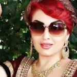 Фируза Хафизова - Гуфтам биё