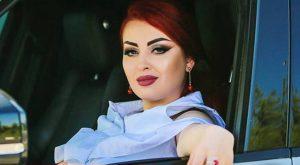 Фируза Хафизова - Хе хе кучои