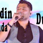 Садриддин Начмиддин - Руёи ман