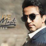 Saeed Shayesteh - Shabe Masti