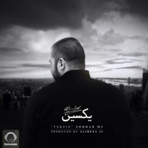 Sohrab MJ Ft Mehrad Hidden - Ma