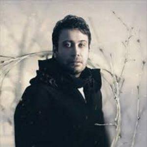 Mohsen Chavoshi - Mottasel