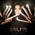 Shadi Amini - Selfie