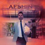 Afshin - Shabo Rooz Nadaram Momorizza Remix