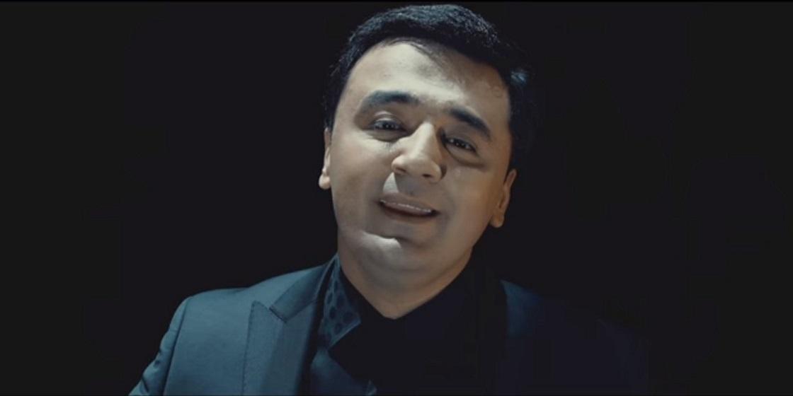 Анвар Ахмедов - биография и все ни артиста слушать
