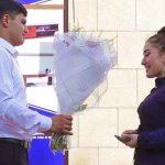 Фарух ва Бехруз - Дустат дорам