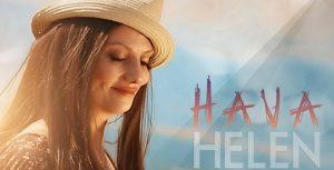 Helen - Hava