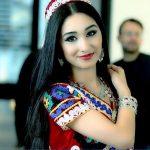 KOLYAN 87 & Аслиддини М - Духтараки Шахритуз 2