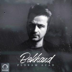 Pedram Azad - Bekhand