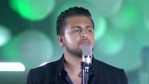 Abdullah Kamal Rafi - Namzadi