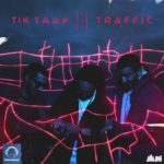 Tik Taak - Traffic