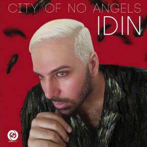 Idin Feat Shourangiz - Adamaka