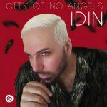 Idin - Hamdard