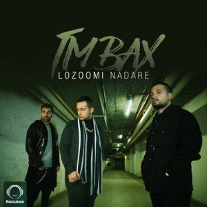 TM Bax - Lozoomi Nadare