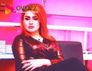Рахмия Аюби - Месузам