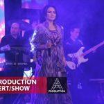 Нигина Амонкулова - Бету ист гамам