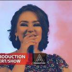 Нигина Амонкулова - Бовар накардам