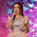 Нигина Амонкулова - Газали дарё