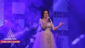 Нигина Амонкулова - Мухаббати мурда