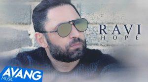 Ravi - Hope