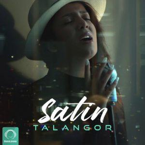 Satin - Talangor